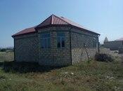 4 otaqlı ev / villa - Quba - 130 m² (7)