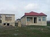 4 otaqlı ev / villa - Quba - 130 m² (18)