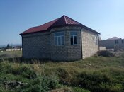 4 otaqlı ev / villa - Quba - 130 m² (9)
