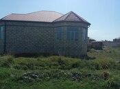 4 otaqlı ev / villa - Quba - 130 m² (6)