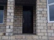 4 otaqlı ev / villa - Quba - 130 m² (10)