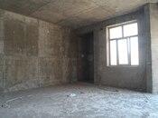 3 otaqlı yeni tikili - Nəsimi r. - 166 m² (2)
