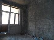 3 otaqlı yeni tikili - Nəsimi r. - 166 m² (7)