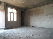 3 otaqlı yeni tikili - Nəsimi r. - 166 m² (3)