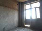 3 otaqlı yeni tikili - Nəsimi r. - 166 m² (11)