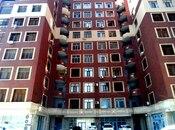 3 otaqlı yeni tikili - Nəsimi r. - 166 m² (21)