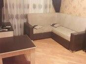 2 otaqlı yeni tikili - Həzi Aslanov q. - 61 m² (17)