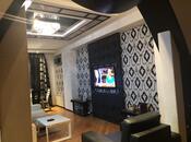 2 otaqlı yeni tikili - Nəriman Nərimanov m. - 90 m² (27)