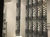 2 otaqlı yeni tikili - Nəriman Nərimanov m. - 90 m² (20)