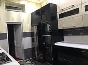 Bağ - Nardaran q. - 150 m² (20)