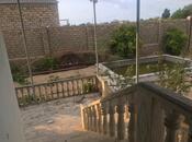 Bağ - Nardaran q. - 150 m² (30)