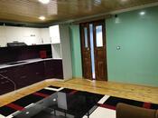 Bağ - Nardaran q. - 150 m² (21)