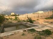 Bağ - Nardaran q. - 150 m² (29)
