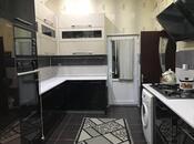 Bağ - Nardaran q. - 150 m² (18)