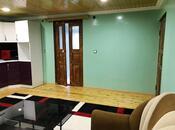 Bağ - Nardaran q. - 150 m² (17)