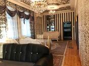 Bağ - Nardaran q. - 150 m² (5)