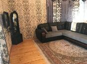 Bağ - Nardaran q. - 150 m² (7)
