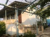 Bağ - Nardaran q. - 150 m² (3)