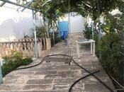 Bağ - Nardaran q. - 150 m² (28)