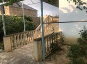 Bağ - Nardaran q. - 150 m² (26)