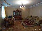 3 otaqlı yeni tikili - Nəriman Nərimanov m. - 60 m² (3)
