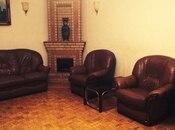 3 otaqlı köhnə tikili - 28 May m. - 80 m² (3)