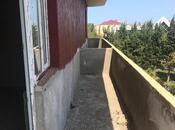 4 otaqlı yeni tikili - Sumqayıt - 170 m² (2)