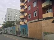 4 otaqlı yeni tikili - Sumqayıt - 170 m² (4)
