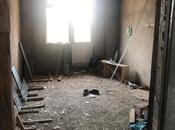 4 otaqlı yeni tikili - Sumqayıt - 170 m² (12)