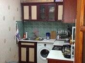 2 otaqlı yeni tikili - İnşaatçılar m. - 55 m² (9)