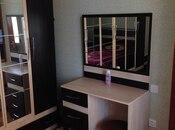 2 otaqlı yeni tikili - İnşaatçılar m. - 55 m² (6)