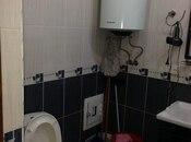2 otaqlı yeni tikili - İnşaatçılar m. - 55 m² (15)
