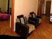 2 otaqlı yeni tikili - İnşaatçılar m. - 55 m² (4)