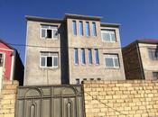 12 otaqlı ev / villa - Masazır q. - 450 m² (2)