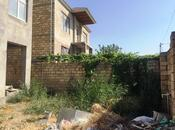 12 otaqlı ev / villa - Masazır q. - 450 m² (14)