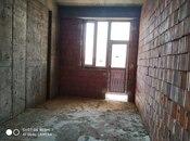 2 otaqlı yeni tikili - Nəsimi r. - 99 m² (4)
