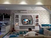4 otaqlı ev / villa - Buzovna q. - 170 m² (9)