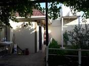 4 otaqlı ev / villa - Buzovna q. - 170 m² (3)
