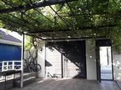 4 otaqlı ev / villa - Buzovna q. - 170 m² (6)