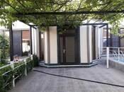4 otaqlı ev / villa - Buzovna q. - 170 m² (7)