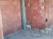 2 otaqlı yeni tikili - Xırdalan - 80 m² (7)
