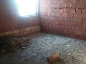 2 otaqlı yeni tikili - Xırdalan - 80 m² (6)