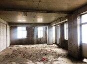 5 otaqlı yeni tikili - Nizami m. - 245 m² (5)