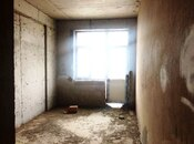 5 otaqlı yeni tikili - Nizami m. - 245 m² (7)