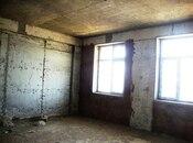 5 otaqlı yeni tikili - Nizami m. - 245 m² (4)