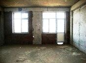 5 otaqlı yeni tikili - Nizami m. - 245 m² (3)