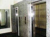 5 otaqlı yeni tikili - Nizami m. - 245 m² (8)