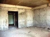 5 otaqlı yeni tikili - Nizami m. - 245 m² (6)