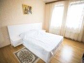 Bağ - Şağan q. - 300 m² (2)