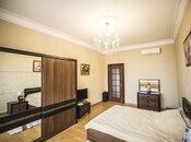 Bağ - Şağan q. - 300 m² (7)